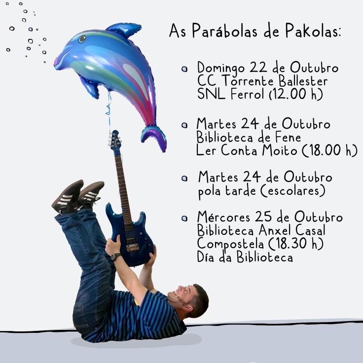 delfinprogramacionoutubro