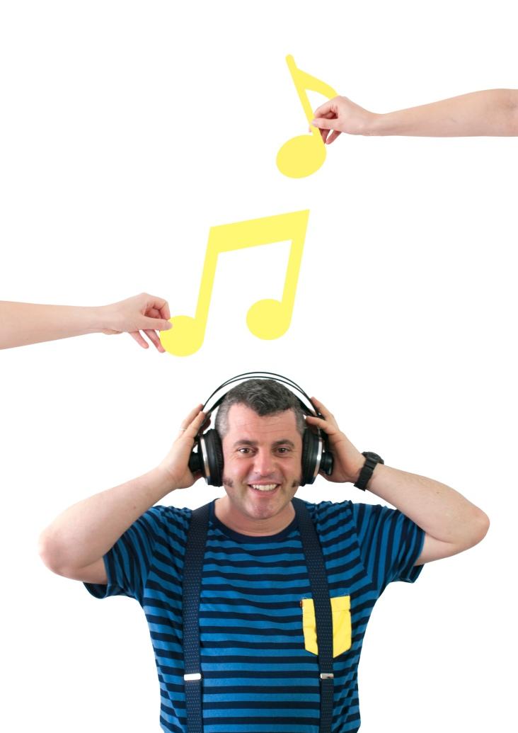 auriculares+brazos (figuras amarillas)