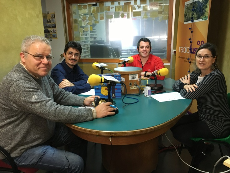 RadioFene_HenriqueSanfiz_pakolas