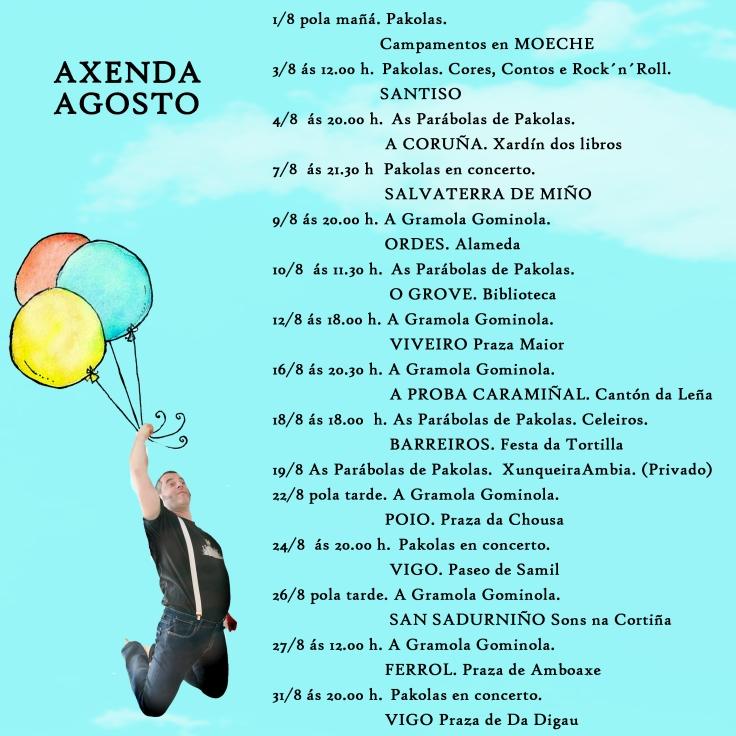 paco_AGOSTO2018