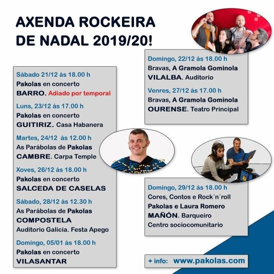 20191226axedanadal